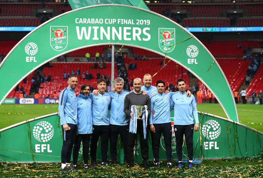 Chelsea-v-Manchester-City-Carabao-Cup-Final-1552570327