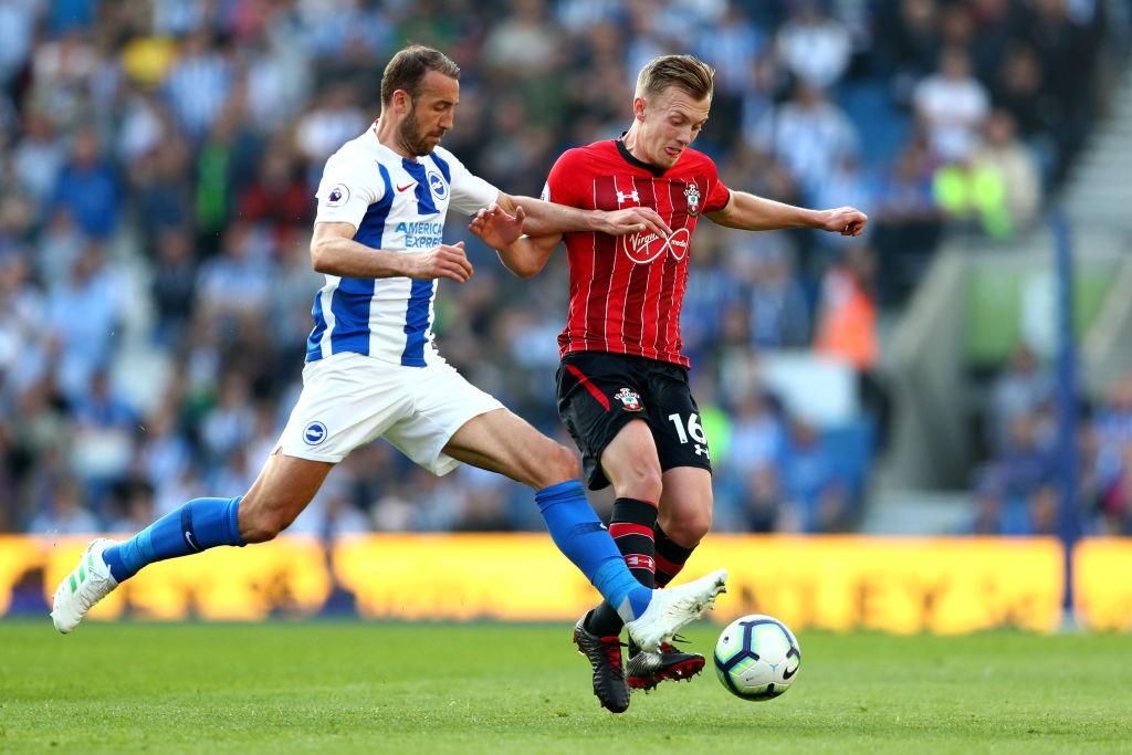 Brighton-Hove-Albion-v-Southampton-FC-Premier-League-1554478368