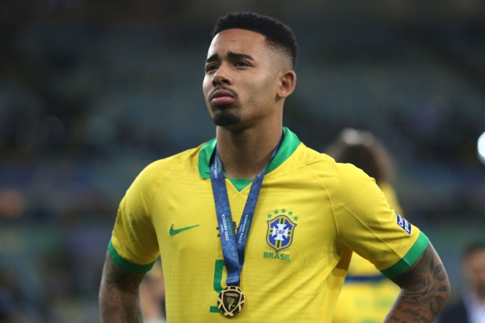 Brazil-v-Peru-Final-Copa-America-Brazil-2019-1563281797